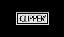 clipper-italia-international-tobacco-agency
