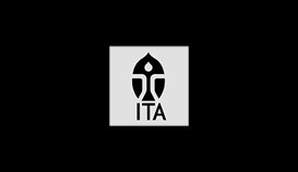 international-tobacco-agency-italia