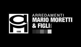 arredamenti-moretti-digital-agency-agenzia-di-comunicazione-treviso-creativi-pubblicitari