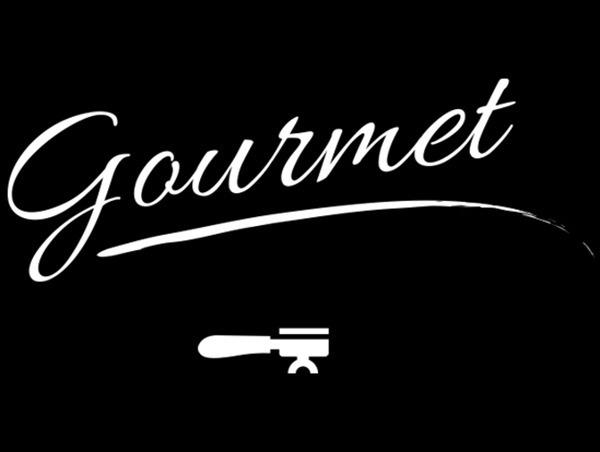 caffe-galliano2-gourmet-anniversario-40-anni-gopen-creative-agency