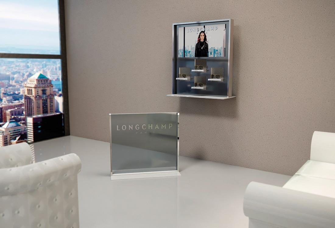 longchamp-paris-display-glasses-two-prototipo-gopen-creative-agency