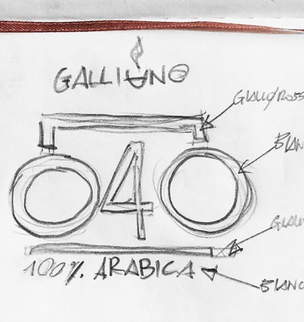 mobile-caffe-galliano-logo-040-disegno-gopen-creative-agency