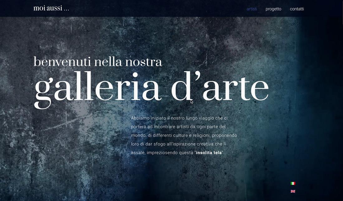 art-gallery-digital-agency-agenzia-di-comunicazione-studio-grafico-treviso