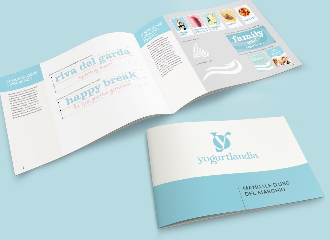 yogurtlandia-brochure-gopen-creative-agency