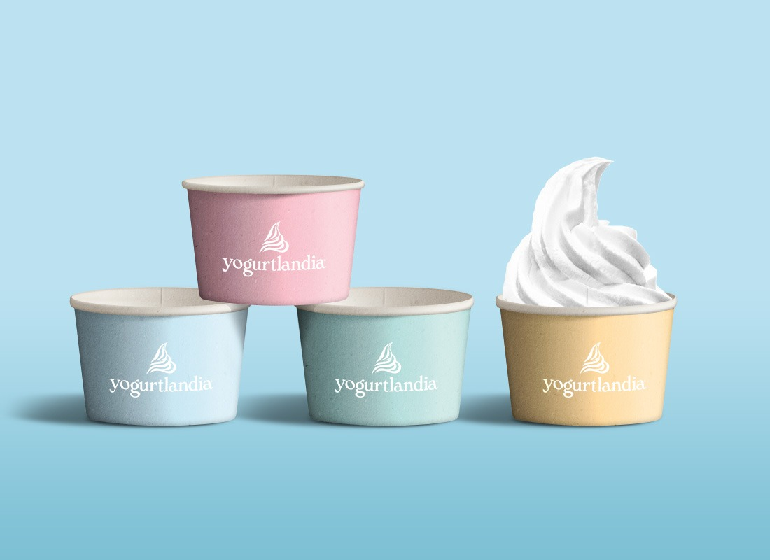 yogurtlandia-coppette-gopen-creative-agency